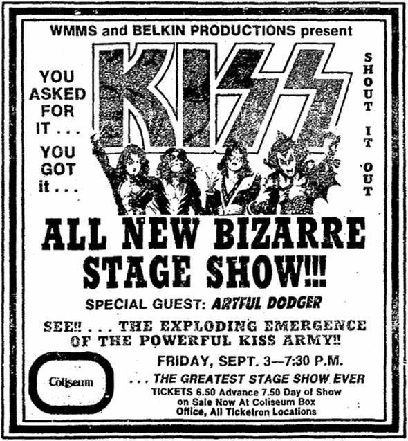 WMMS_Presents_KISS_-_1976_print_ad